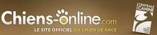 chiens-online.com